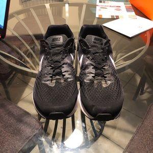Nike Zoom Pegasus 34 Flywire size 14 Men's